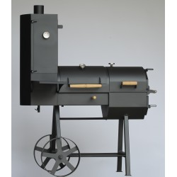 Smoker Vari Grill Economic