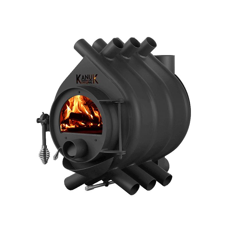 Kanuk Original 7kW