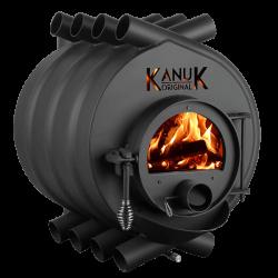 Kanuk® Original 10kW