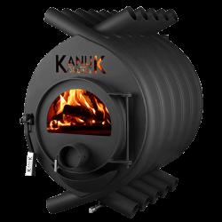 Kanuk® Original 22kW