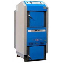 Atmos GSX 50