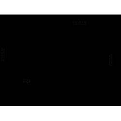 Maße Bjoern Holzofen