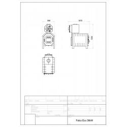 BImSch V-Stufe 1 und 2, 15a B-VG, CE