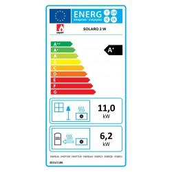 Drooff Solaro 2 W